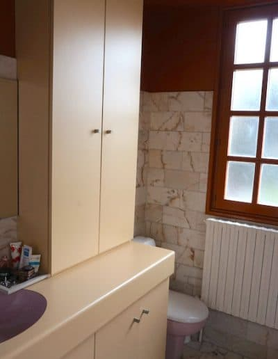 avant maison georges clemenceau maisons alfort etage salle de bain vue 3 kaizo studio architecte interieur paris bourg la reine web