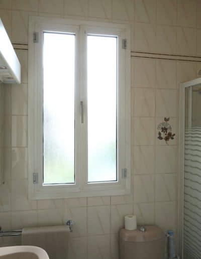 avant maison georges clemenceau maisons alfort etage salle de douche vue 1 kaizo studio architecte interieur paris bourg la reine web
