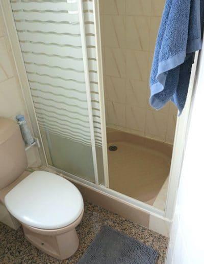 avant maison georges clemenceau maisons alfort etage salle de douche vue 4 kaizo studio architecte interieur paris bourg la reine web