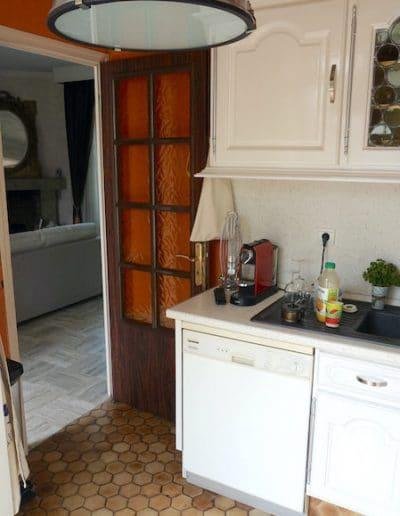 avant maison georges clemenceau maisons alfort rdc cuisine vue 1 kaizo studio architecte interieur paris bourg la reine web