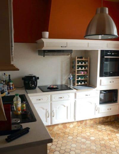 avant maison georges clemenceau maisons alfort rdc cuisine vue 2 kaizo studio architecte interieur paris bourg la reine web