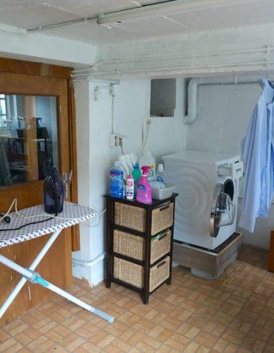 avant maison georges clemenceau maisons alfort sous sol vue 1 kaizo studio architecte interieur paris bourg la reine web