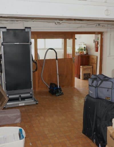 avant maison georges clemenceau maisons alfort sous sol vue 3 kaizo studio architecte interieur paris bourg la reine web