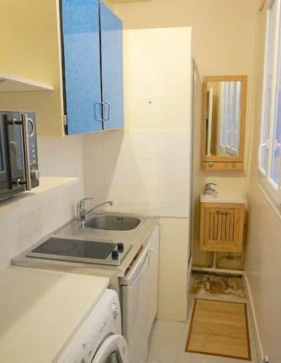 avant studio pyrenees paris cuisine vue 2 kaizo studio architecte interieur paris bourg la reine web