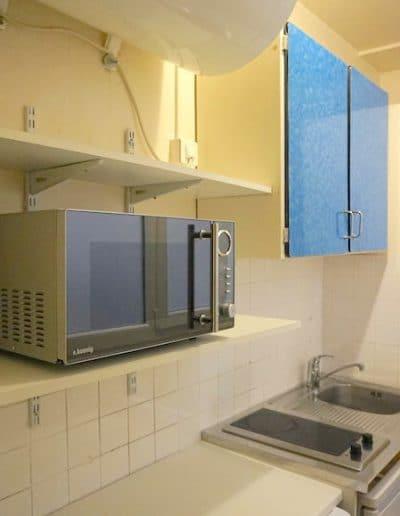 avant studio pyrenees paris cuisine vue 3 kaizo studio architecte interieur paris bourg la reine web