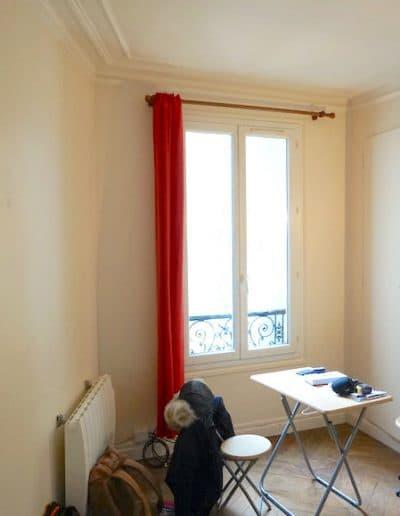 avant studio pyrenees paris sejour vue 2 kaizo studio architecte interieur paris bourg la reine web