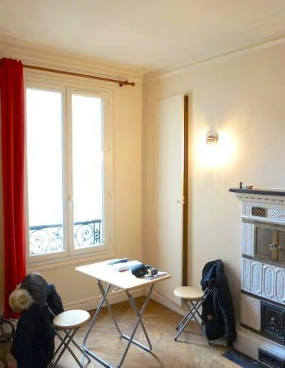 avant studio pyrenees paris sejour vue 3 kaizo studio architecte interieur paris bourg la reine web