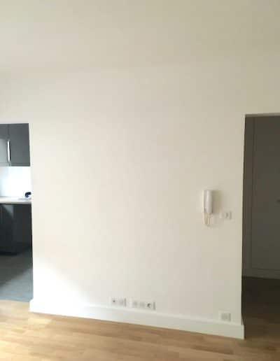 avant studio saint charles paris sejour vue 2 kaizo studio architecte interieur paris bourg la reine web