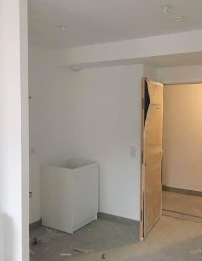 avant studio vefa jurgen heyer velizy villacoublay entree kaizo studio architecte interieur paris bourg la reine web