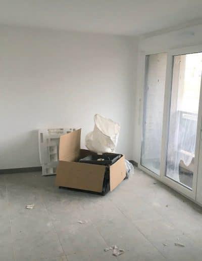 avant studio vefa jurgen heyer velizy villacoublay sejour vue 1 kaizo studio architecte interieur paris bourg la reine web