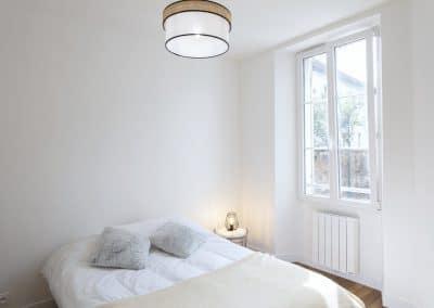 renovation appartement de paris bievres chambre kaizo studio architecte interieur paris bourg la reine web