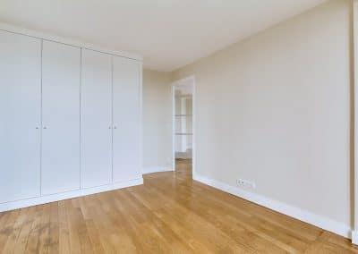 renovation appartement locatif ledru rollin paris chambre dressing kaizo studio architecte interieur paris bourg la reine web