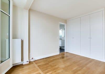 renovation appartement locatif ledru rollin paris chambre dressing salle de bain kaizo studio architecte interieur paris bourg la reine web