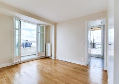 renovation appartement locatif ledru rollin paris chambre kaizo studio architecte interieur paris bourg la reine web