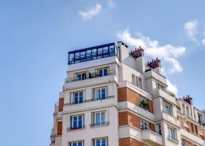 renovation appartement locatif ledru rollin paris facade immeuble kaizo studio architecte interieur paris bourg la reine web
