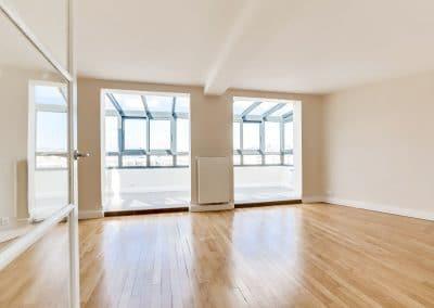 renovation appartement locatif ledru rollin paris sejour kaizo studio architecte interieur paris bourg la reine web