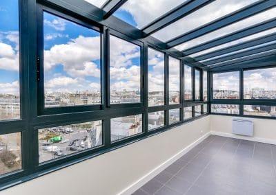 renovation appartement locatif ledru rollin paris verriere avec vue kaizo studio architecte interieur paris bourg la reine web