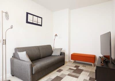renovation appartement marcel yol vanves sejour canape meuble tv kaizo studio architecte interieur paris bourg la reine web