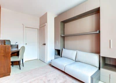 renovation appartement quai montebello paris bureau chambre invites kaizo studio architecte interieur paris bourg la reine web
