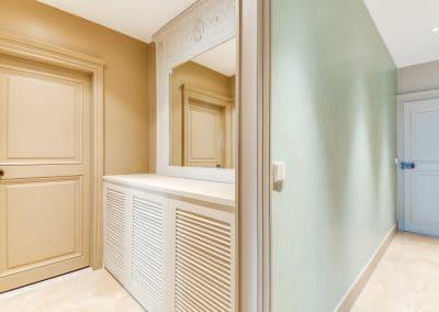 renovation appartement quai montebello paris degagement kaizo studio architecte interieur paris bourg la reine web