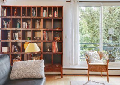 renovation maison de la bievre bourg la reine detail meuble de passementier kaizo studio architecte interieur paris bourg la reine web