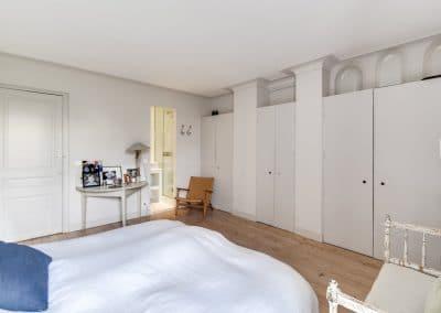 renovation maison de la marne mesnil le roi chambre parentale salle de bain dressing kaizo studio architecte interieur paris bourg la reine web