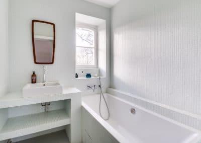 renovation maison de la marne mesnil le roi salle de bain kaizo studio architecte interieur paris bourg la reine web