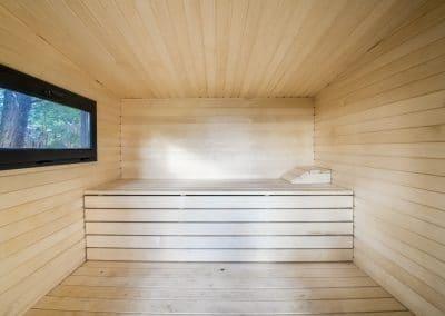 renovation maison de la marne mesnil le roi sauna kaizo studio architecte interieur paris bourg la reine web