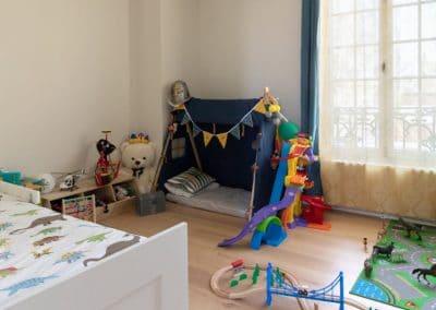 renovation maison georges clemenceau maisons alfort etage chambre kaizo studio architecte interieur paris bourg la reine web