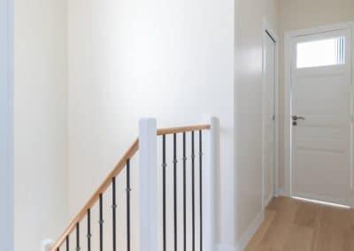 renovation maison georges clemenceau maisons alfort etage palier kaizo studio architecte interieur paris bourg la reine web