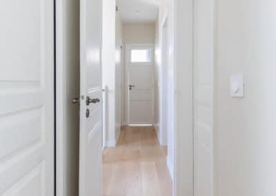 renovation maison georges clemenceau maisons alfort etage palier portes kaizo studio architecte interieur paris bourg la reine web