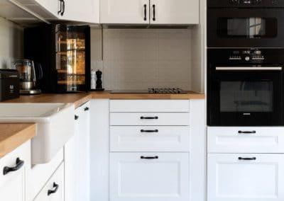 renovation maison georges clemenceau maisons alfort rdc cuisine ikea metod bodbyn kaizo studio architecte interieur paris bourg la reine web
