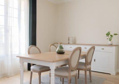 renovation maison georges clemenceau maisons alfort rdc salle a manger kaizo studio architecte interieur paris bourg la reine web