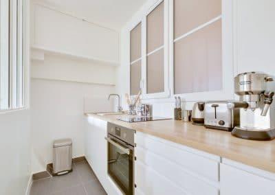 renovation studio pyrenees paris cuisine ikea metod voxtorp kaizo studio architecte interieur paris bourg la reine web