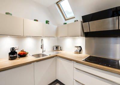 transformation appartements duplex du president roosevelt sceaux cuisine evier kaizo studio architecte interieur paris bourg la reine web