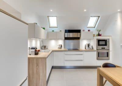 transformation appartements duplex du president roosevelt sceaux cuisine kaizo studio architecte interieur paris bourg la reine web