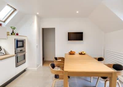 transformation appartements duplex du president roosevelt sceaux cuisine table a manger kaizo studio architecte interieur paris bourg la reine web