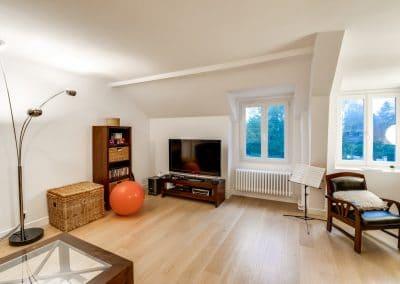 transformation appartements duplex du president roosevelt sceaux sejour meuble tv kaizo studio architecte interieur paris bourg la reine web