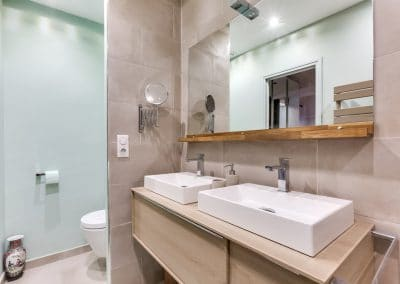 transformation atelier en appartement aboukir paris salle de bain inspiration ofuro double vasque wc kaizo studio architecte interieur paris bourg la reine web