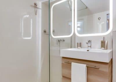transformation local duplex habitation aboukir paris salle de douche kaizo studio architecte interieur paris bourg la reine web
